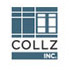 Collz Inc.