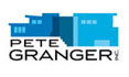 Pete Granger Inc.