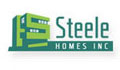 Steele Homes Inc.
